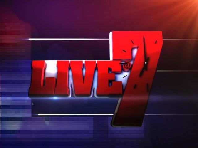 7 Tv Live